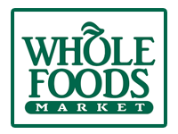 Whole Foods Western Nc