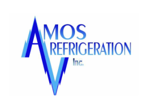 Amos Refrigeration, Inc.